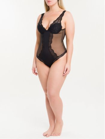 Body-Bojo-Renda-Black-Delfos---Preto-