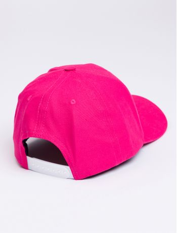 Bone-Ckj-Fem-Logo-Re-Issue---Rosa-Pink-