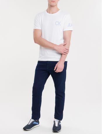 Camiseta-Ckj-Mc-Global---Branco-2-
