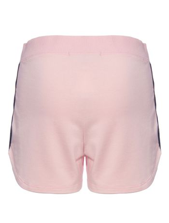 Shorts-Malha-Ckj-Cadarco-Global---Rosa-Claro-