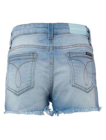 Shorts-Jeans-Five-Pockets---Azul-Claro-