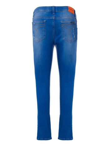 Calca-Jeans-Five-Pockets-Super-Skinny---Azul-Royal-