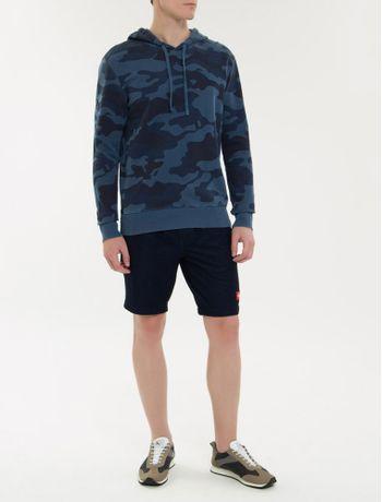 Bermuda-Jeans-Modelo-Chino---Marinho-