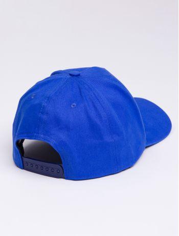Bone-Ckj-Masc-Logo-Basico---Azul-Escuro-