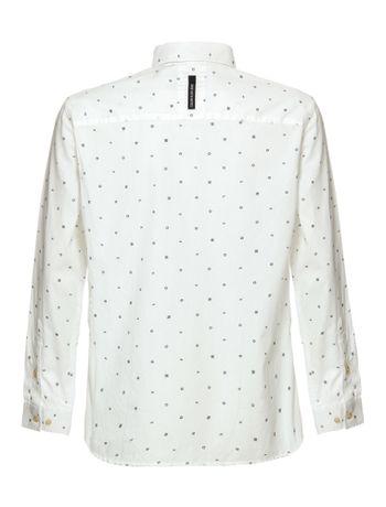 Camisa-Ml-Ckj-Estampa-Geometric-Com-Silk---Branco-2-