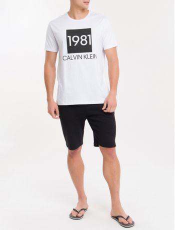 Camiseta-M-C-1981-Lounge---Branco-2-