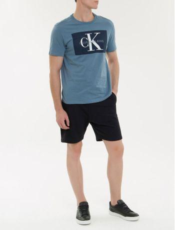 Camiseta-Ckj-Mc-Re-Issue---Indigo-