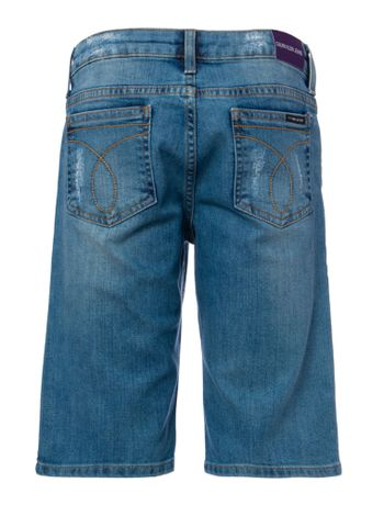 Bermuda-Jeans-Five-Pockets---Azul-Medio-