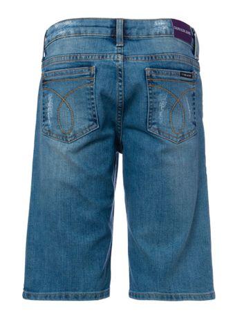 Bermuda-Jeans-Five-Pockets---Azul-Medio-