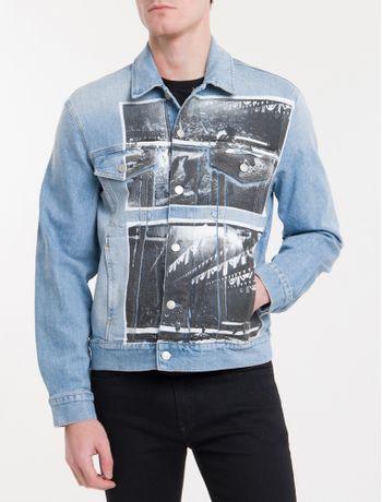 Jaqueta-Jeans-Ckj-Masc-Andy-Warhol-Rodeo---Indigo
