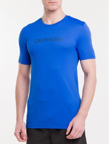 Camiseta-Athletic-Ck-Logo-Institucional