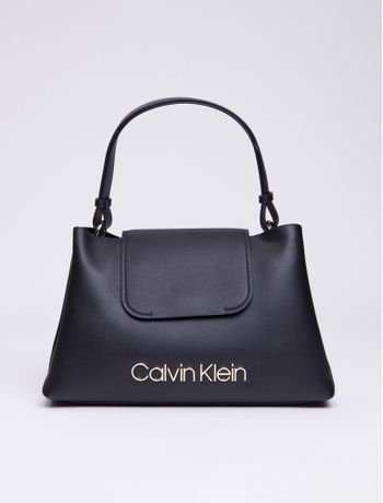 Bolsa-Media-Calvin-Klein-Dressed-Up---Preto