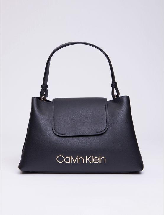 Bolsa-Media-Calvin-Klein-Dressed-Up---Preto