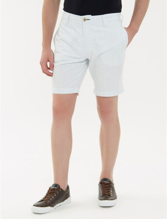 Bermuda-Color---Branco