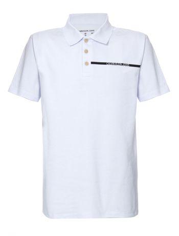Polo-Ckj-Mc-Est-Logo-Palito---Branco
