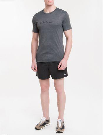 Camiseta-Athletic-Ck-Logo-Institucional---Mescla