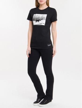 Blusa-Ckj-Fem-Mc-Andy-Warhol-Landscape---Preto
