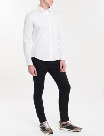 Camisa-Ml-Masc-Slim-Basica---Branco-2