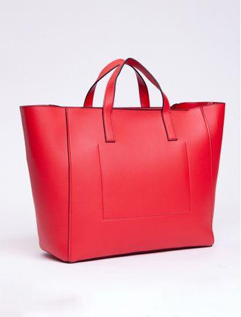 Bolsa-Tote-Strap-Shopper---Vermelho