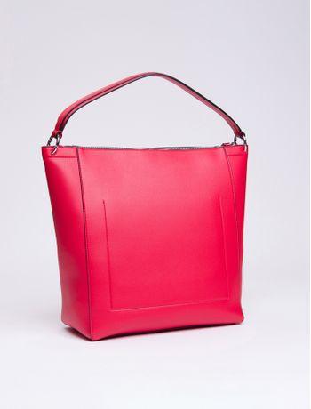 Bolsa-Strap-Hobo---Vermelho