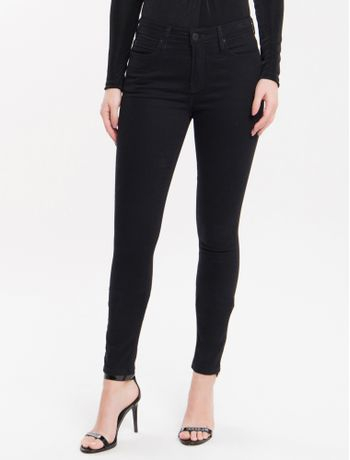 Calca-Color-Five-Pockets-Super-Skinny---Preto-