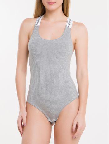 Body-Canelado-Modern-Cotton---Mescla-