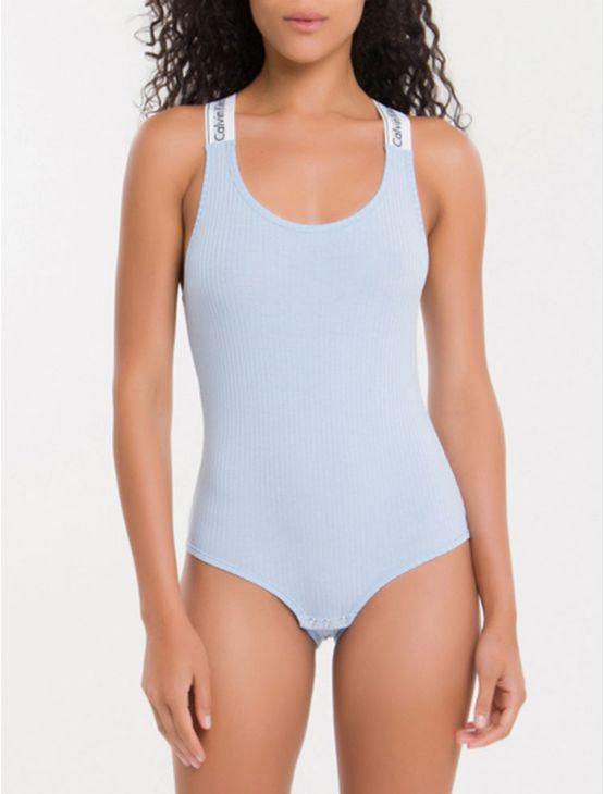 Body-Canelado-Modern-Cotton---Lavanda-