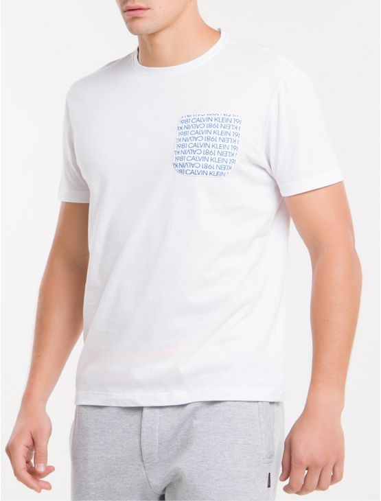 Camiseta-M-C-Algodao-1981---Branco-2-