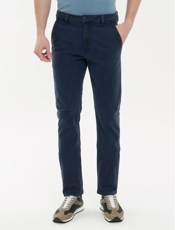 Calca-Color-Chino-Slim---Marinho-