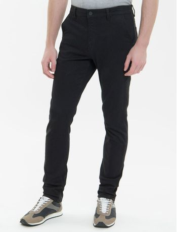 Calca-Color-Slim---Preto-