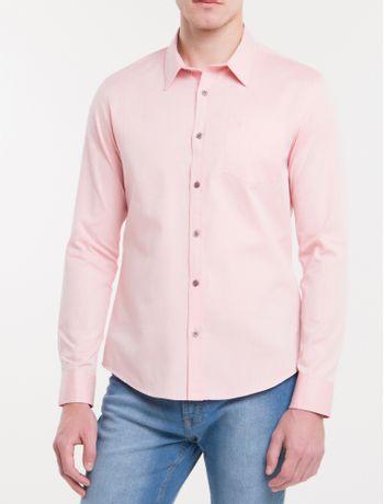 Camisa-Slim-Mg-Longa-Chambray---Papaia-
