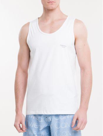 Regata-Ck-Swim-Silk-Peito---Branco-2-