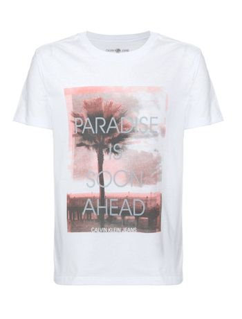Camiseta-Ckj-Mc-Est-Paradise---Branco-2-