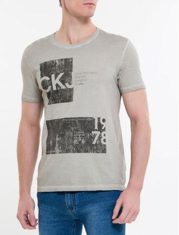 Camiseta-Ckj-Mc-Est-Ckj-1978---Cinza-Claro-