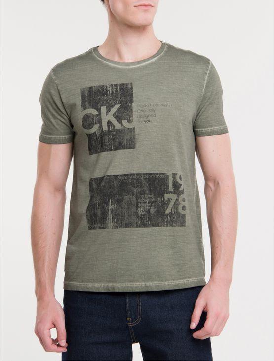 Camiseta-Ckj-Mc-Est-Ckj-1978---Militar-