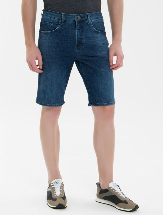 Bermuda-Jeans-Five-Pockets---Marinho-