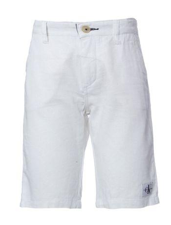 Bermuda-Color-Chino-Linho---Branco-2-