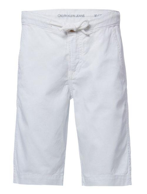 Bermuda Color - Branco 2