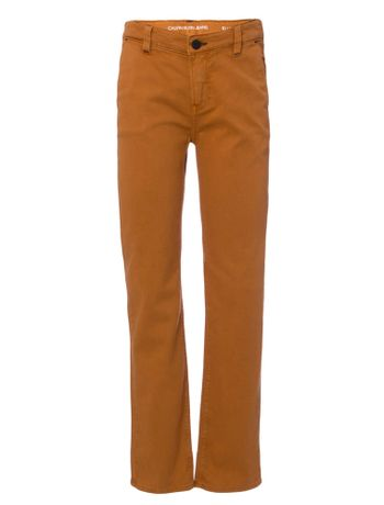 Calca-Color-Chino-Skinny---Havana-