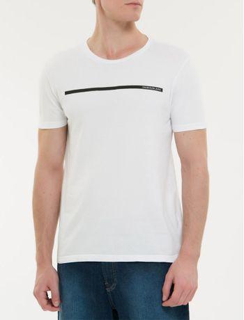 Camiseta-Ckj-Mc-Est-Palito---Branco-2-