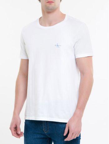 Camiseta-Ckj-Mc-Re-Issue-Pequeno---Branco-2-