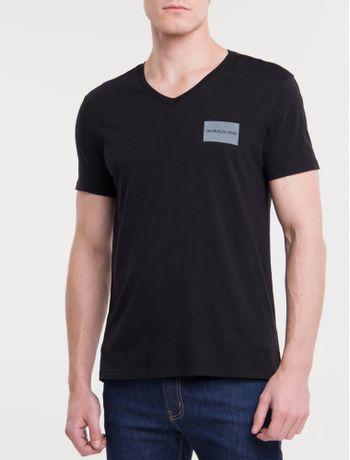 Camiseta---Preto-