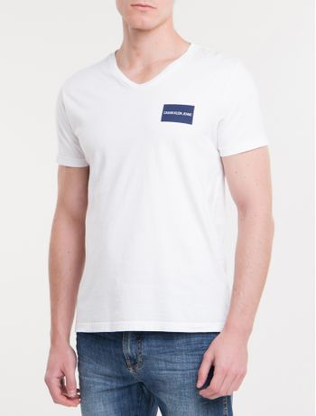 Camiseta---Branco-2-