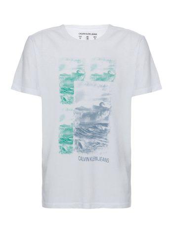 Camiseta-Ckj-Onda---Branco-2-
