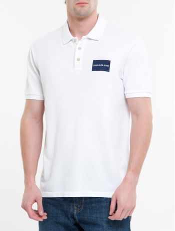 Polo-Ckj-Mc-Silk-Etiqueta---Branco-2-