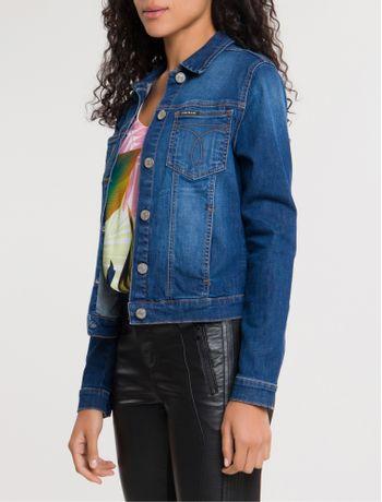 Jaqueta-Jeans-Trucker-Bolso-Chapado---Azul-Medio-