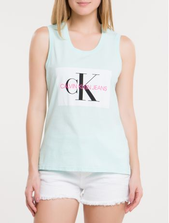 Blusa-Ckj-Fem-Sm-Re--Issue-Verde-Claro-
