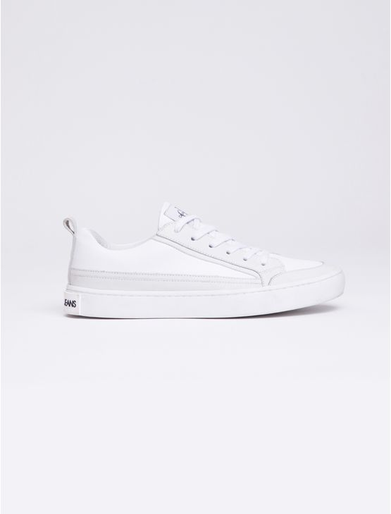Tenis-Ckj-Fem-Skate-Unicolor-Global---Branco-2-