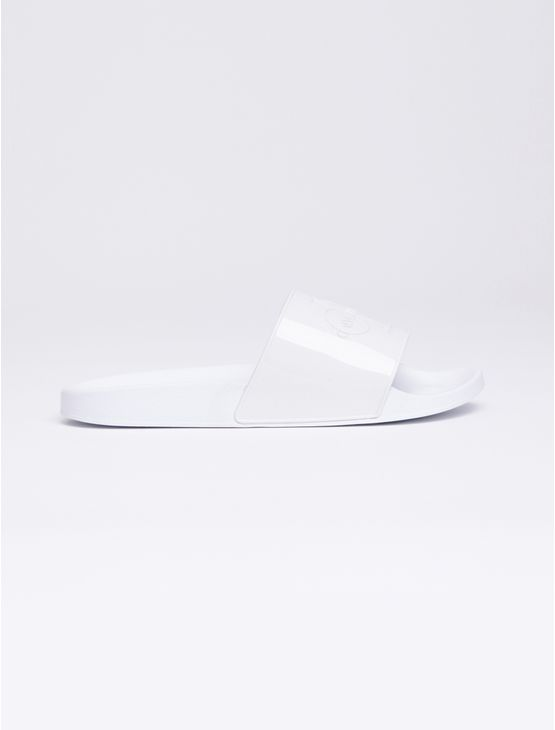 Slide-Ckj-Fem-Re-Issue-Translucido---Branco-2-