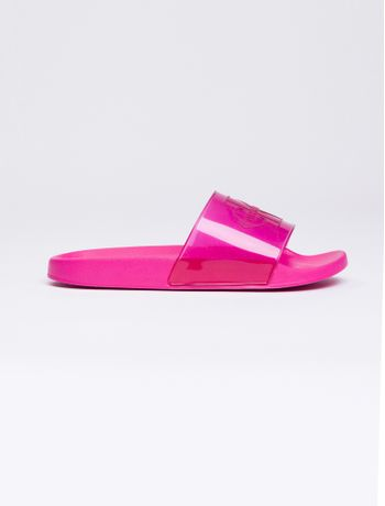 Slide-Ckj-Fem-Re-Issue-Translucido---Rosa-Pink-